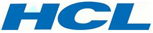 hcl300