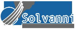 Solvanni